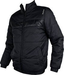 Reebok Padded Jacket Z65555