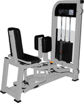 X-FIT Hip Abductor Adductor
