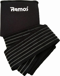 Ramos Ankle Support 11005