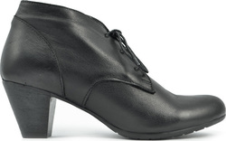 Bueno Shoes H300 Black