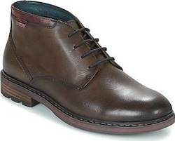 Pikolinos Caceres M9E-8129SP Brown