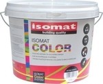 Isomat Color 3lt