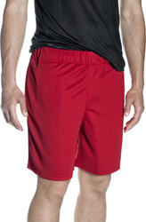 GSA Sonicboom Shorts 181307 Red