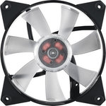 CoolerMaster MasterFan Pro 120 Air Flow RGB 120mm