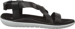 Teva Livia Terra Float Lux 1009810 Black