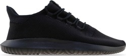 Adidas Tubular Shadow CG4562