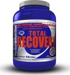 Perfect Nutrition Total Recovery 2724gr Λεμόνι