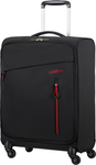 American Tourister Litewing 89457/0662 Cabin