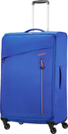 American Tourister Litewing 89460/5460 Large Blue