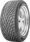 Toyo Proxes S/T 305/40R22 114V