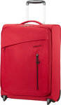 American Tourister Litewing 89456/0507 Cabin