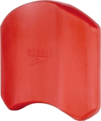 Speedo Elite Pullkick Foam 01790-0004u