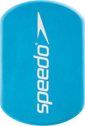 Speedo Mini Kick 01661-0309