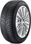 Michelin CrossClimate + 235/45R17 97Y