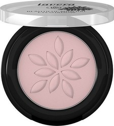 Lavera Beautiful Mineral Eyeshadow 24 Matt'n Blossom