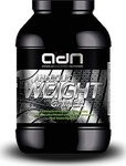 Perfect Nutrition Anabolic Weight Gainer 3632gr Σοκολάτα