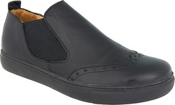 Safe Step 1602 Black