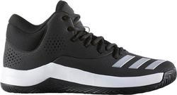 8d14ad210c1 Adidas Παπούτσια Μπάσκετ - Skroutz.gr