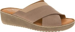 Safe Step A800-04 Beige