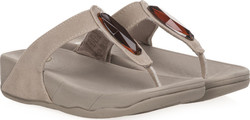 Adam's Shoes 835-4002 Beige