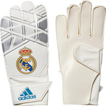 Adidas Young Pro RM BP7912