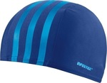 adidas Performance INF CAP K 1PC M66934 - CROYAL/SOLBLU