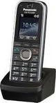 Panasonic KX-TCA285CE DECT for PBX