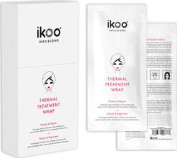 Ikoo Thermal Treatment Wrap 5x35gr