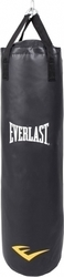 Everlast Powerstrike PS084