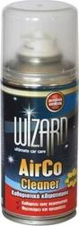 Wizard Air Co Cleaner (13451) 150ml