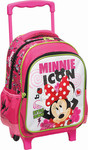 Gim Minnie Icon 340-58072