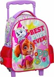 Gim Paw Patrol Girl Trolley 334-18072