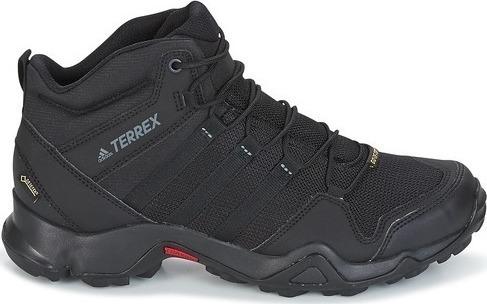 b7ae3da44e88 Προσθήκη στα αγαπημένα menu Adidas Terrex AX2R Mid GTX BB4602