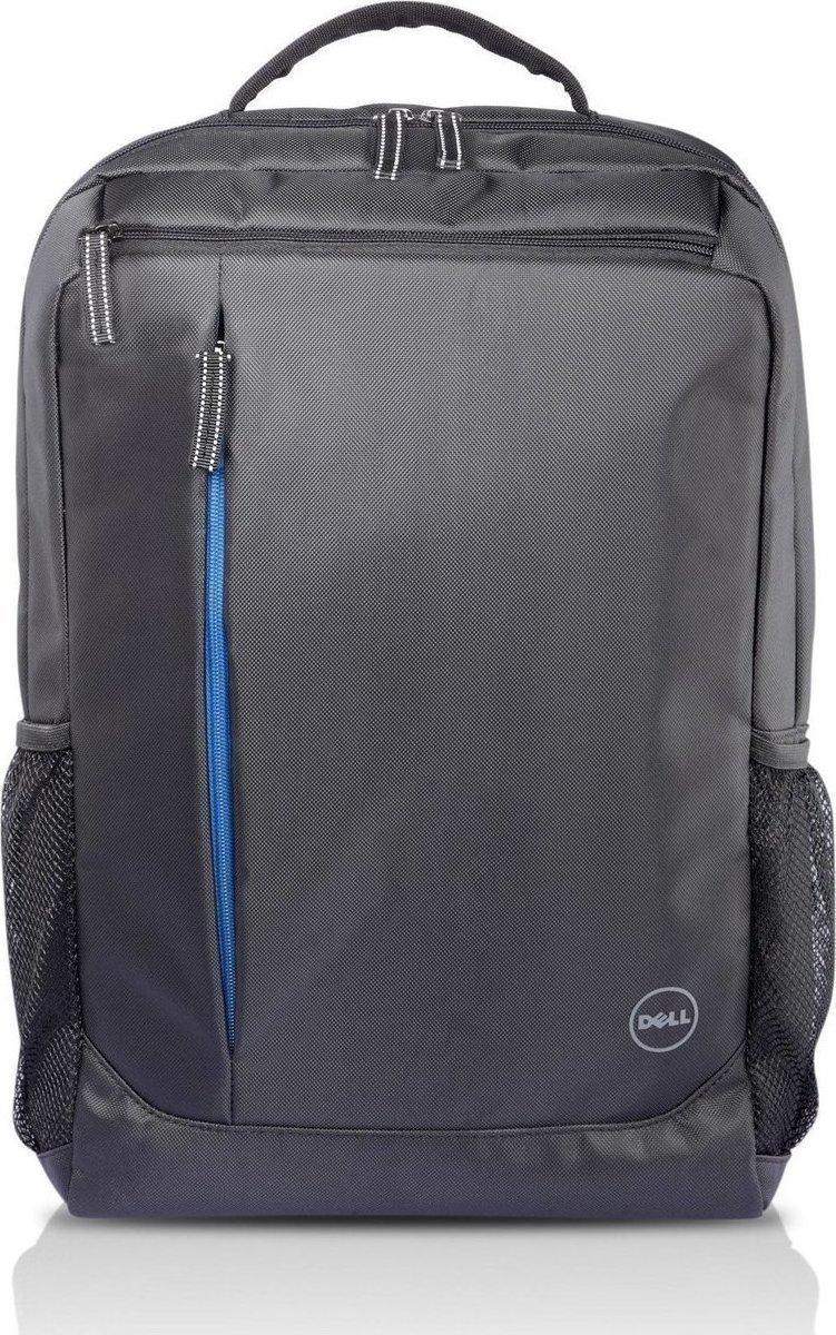 ce3e0d3c3c Προσθήκη στα αγαπημένα menu Dell Essential Backpack 15.6