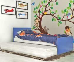 συρομενο κρεβατι νεοσετ Παιδικά Κρεβάτια   Skroutz.gr συρομενο κρεβατι νεοσετ