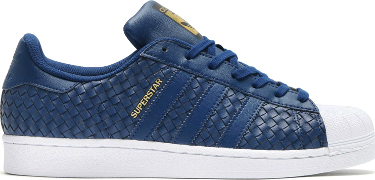 2fb816b921e Superstar Sneakers - Skroutz.gr