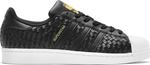 Adidas Superstar BB2243