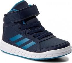 μπλε σκουρο - Αθλητικά Παιδικά Παπούτσια Adidas - Skroutz.gr 110342750ef
