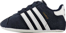 Adidas Gazelle Crib BY2379