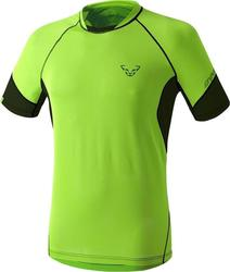 Dynafit Vertical SS Tee Fluo 70800-0980
