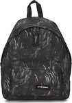 Eastpak Padded Pak'r Feather Bone EK620-03Q