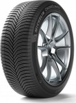 Michelin CrossClimate + 215/60R17 100V