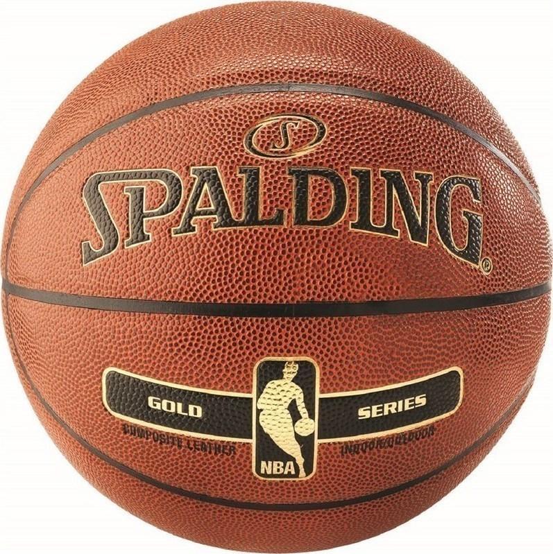 Spalding Gold Series 76-014Z1 2a39fc7a053