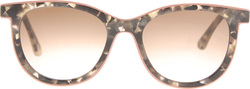 Thierry Lasry Vacancy CA2 5319