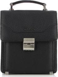 Guy Laroche 302 Black