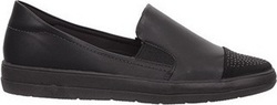Picadilly 961013 Black