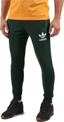 Adidas 3 Striped Pant BR2153