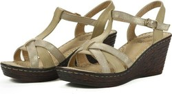 Adam's Shoes 826-6012 Beige