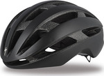 Specialized Airnet Black