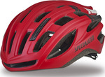 Specialized Propero 3 Red